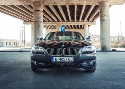 VOLAN-BMW-kategoriya-b