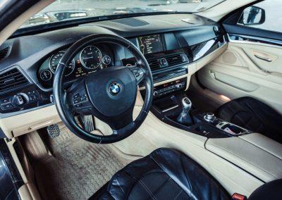 BMW-Avtoshkola-VOLAN